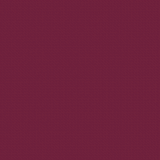 Velux Black Out Blind dark red.png