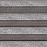 Velux energy blind grey.jpg