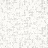 Velux roller blind minimalist pattern.jpg