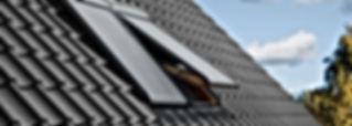 Velux Solar Roller shutter.jpg