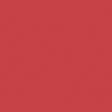 Velux Black Out Blind flash red.png