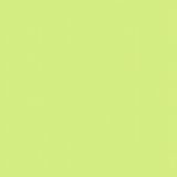 Velux Black Out Blind pale green.png