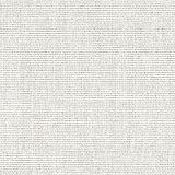 Velux roman blind delicious white.jpg