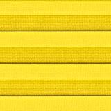 Velux energy blind yellow.jpg
