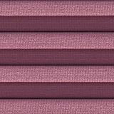 Velux energy blind raspberry.jpg