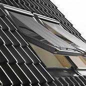 Velux manual awning blind.jpg
