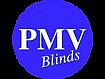 PMV blinds