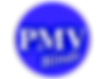 New pmv blinds logo.png