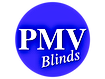 PMV blinds
