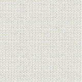 Velux roman blind classic white.jpg