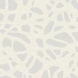 Velux roman blind white origami.jpg