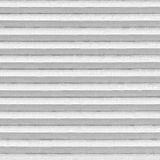 Velux pleated blind classic white.jpg