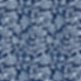 Velux roller blind constructive pattern.jpg