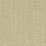 Velux roman blind beige rain.jpg