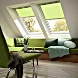 Velux roller blind olive green.jpg