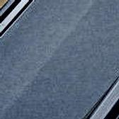 Velux awning blind material.jpg