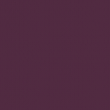 Velux Black Out Blind dark purple.png