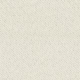 Velux roman blind fabulous beige.jpg