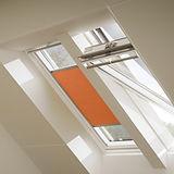 Velux energy blind orange.jpg