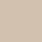 Velux Black Out Blind beige.png