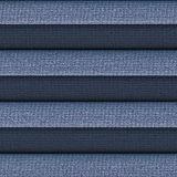 Velux energy blind blue.jpg