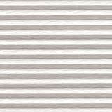 Velux pleated blind wavy white.jpg