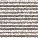 Velux pleated blind misty brown.jpg