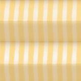 Velux pleated blind sunny stripes.jpg