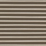 Velux pleated blind shiny cappuccino.jpg
