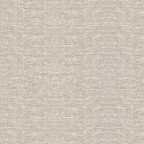 Velux roman blind stylish silver.jpg