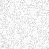 Velux roman blind white leaves.jpg