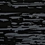 Velux Black Out Blind dark pattern.png