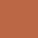 Velux Black Out Blind orange.png