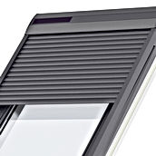 Velux roller shutter solar power.jpg