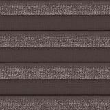 Velux energy blind brown.jpg
