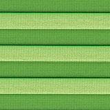 Velux energy blind green.jpg