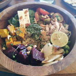 Food_bowl_the_medicine_Tribe.jpg