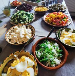 The_medicine_tribe_healthy_foods.jpg