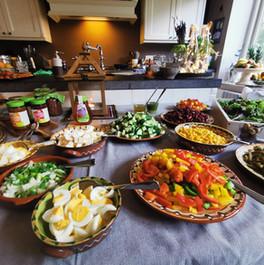 Food_themedicine_tribe.jpg