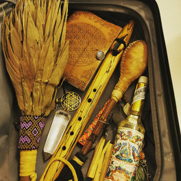 Ceremony_Essentials_the_medicne_Tribe.jp