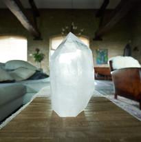 Quarz_cristal