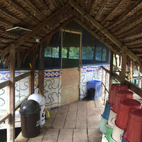 Maloka_peru_ayahuasca_foundation_the_med