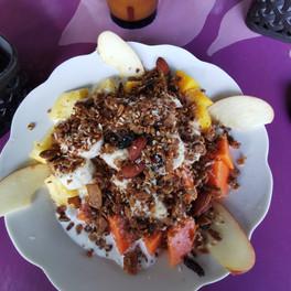 Retreat_food_ayahuasca_The_medicine_trib