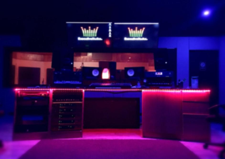 Studio A Ligthing 2018.jpg