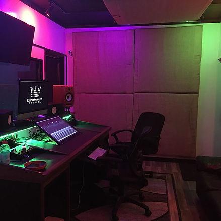 Studio B Lighting 2018 2.jpg