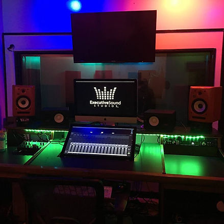 Studio B Lighting 2018 1.jpg