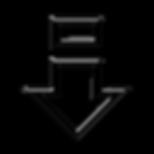 006775-3d-transparent-glass-icon-arrows-