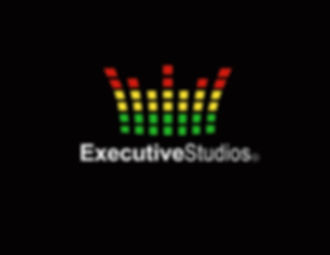 Executive Studios Logo Color BIG.jpg