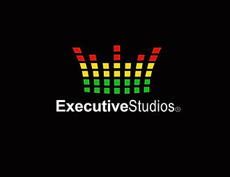 Executive Studios Logo Color BIG.jpg