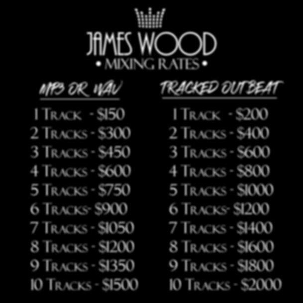James Wood Mixing Rates.jpg